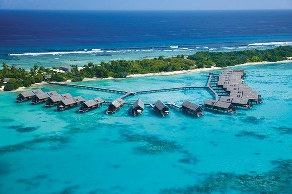 Insulele-Maldive-Paradisul-pe-Pamant-24b-zuf_009