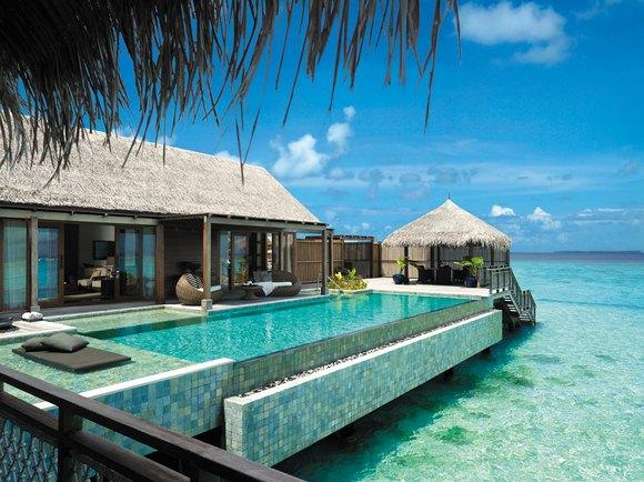 Insulele-Maldive-Paradisul-pe-Pamant-24b-zuf_010