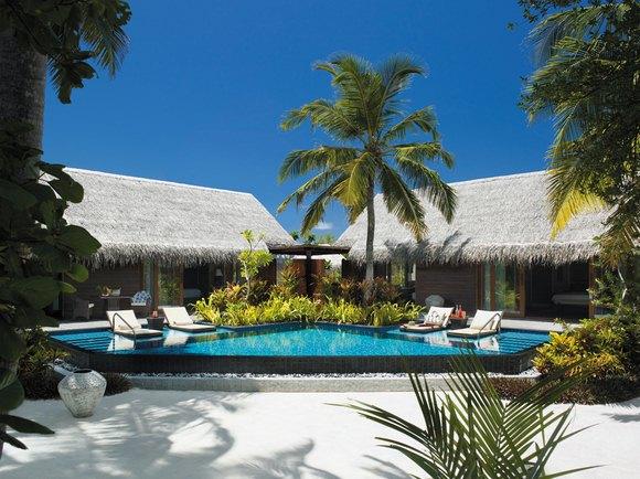 Insulele-Maldive-Paradisul-pe-Pamant-24b-zuf_011