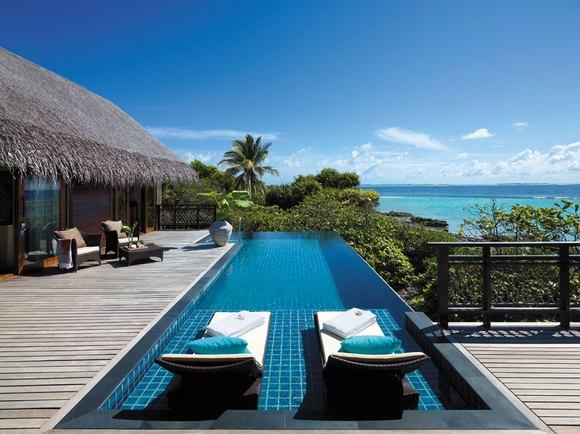 Insulele-Maldive-Paradisul-pe-Pamant-24b-zuf_013