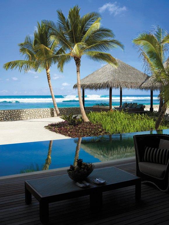 Insulele-Maldive-Paradisul-pe-Pamant-24b-zuf_014