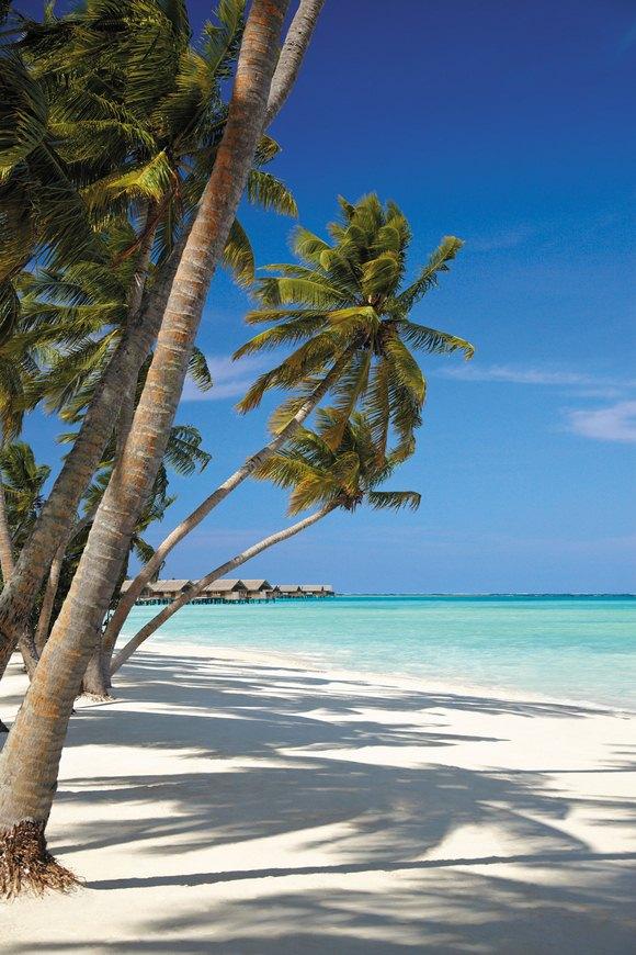 Insulele-Maldive-Paradisul-pe-Pamant-24b-zuf_016
