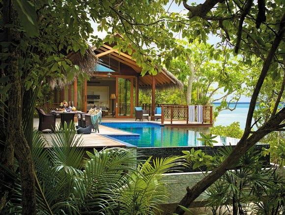 Insulele-Maldive-Paradisul-pe-Pamant-24b-zuf_017