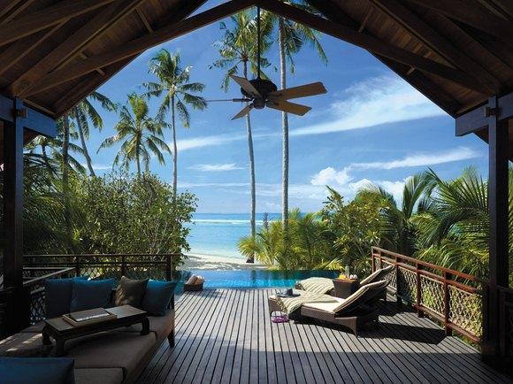 Insulele-Maldive-Paradisul-pe-Pamant-24b-zuf_018