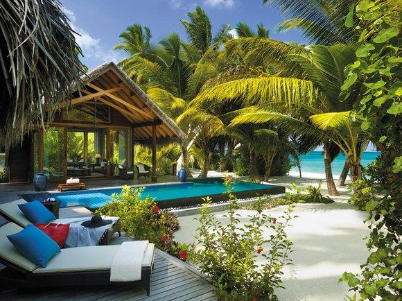 Insulele-Maldive-Paradisul-pe-Pamant-24b-zuf_019
