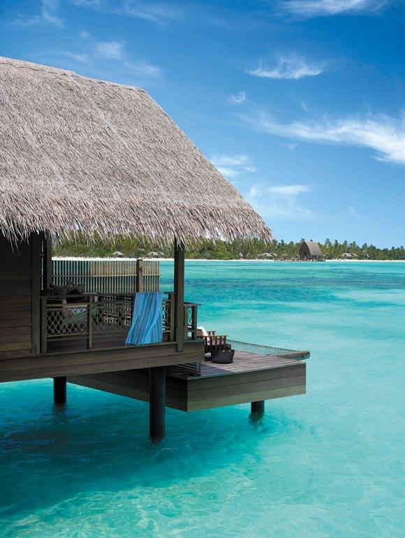 Insulele-Maldive-Paradisul-pe-Pamant-24b-zuf_020