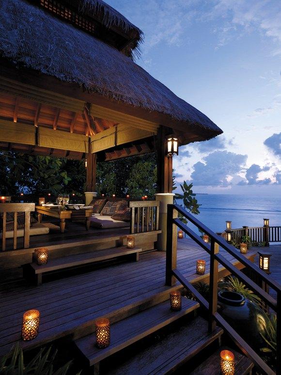 Insulele-Maldive-Paradisul-pe-Pamant-24b-zuf_021