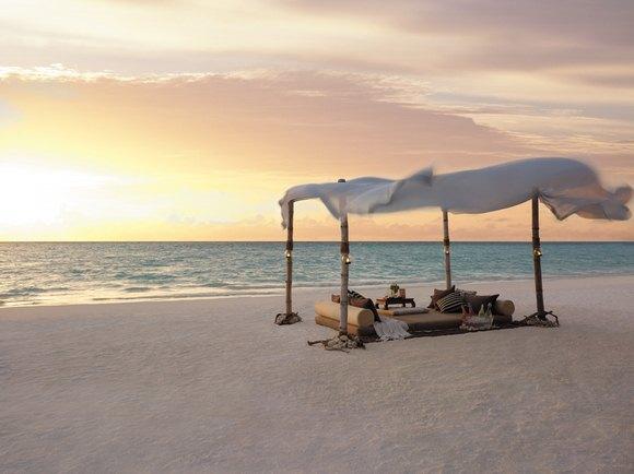 Insulele-Maldive-Paradisul-pe-Pamant-24b-zuf_022