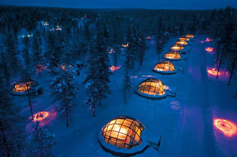 Satul-de-igluuri-din-Nordul-Finlandei-zuf_
