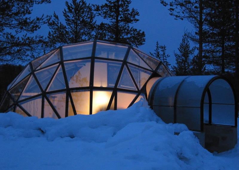 Satul-de-igluuri-din-Nordul-Finlandei-zuf_005