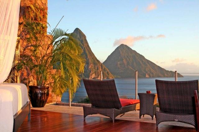 Muntele-de-Jad-Santa-Lucia-30b-zuf