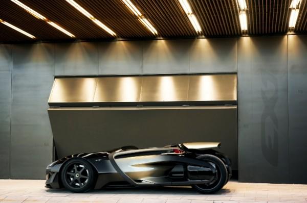 Una-dintre-cele-mai-rapide-masini-electrice-din-lume-zuf