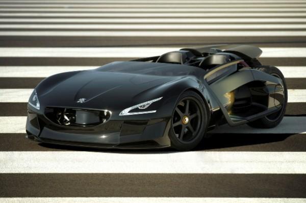 Una-dintre-cele-mai-rapide-masini-electrice-din-lume_002