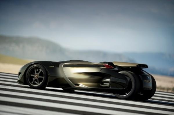 Una-dintre-cele-mai-rapide-masini-electrice-din-lume_003