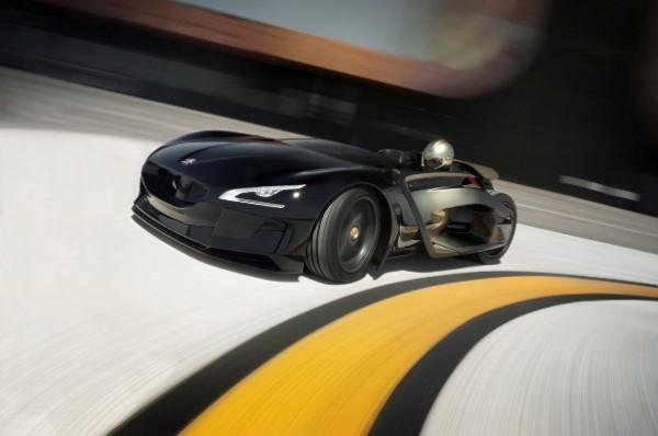 Una-dintre-cele-mai-rapide-masini-electrice-din-lume_005