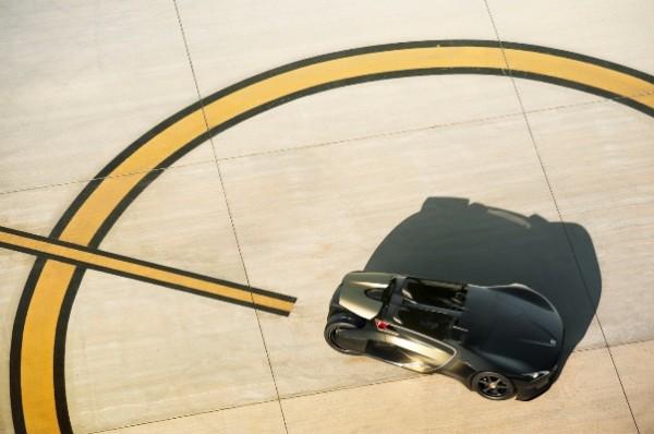 Una-dintre-cele-mai-rapide-masini-electrice-din-lume_006