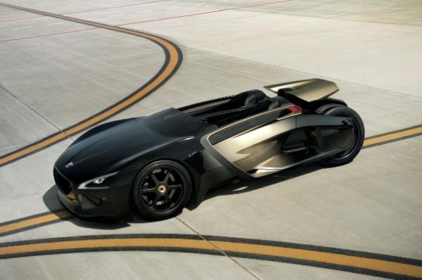 Una-dintre-cele-mai-rapide-masini-electrice-din-lume_008