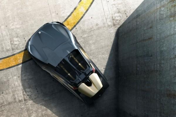 Una-dintre-cele-mai-rapide-masini-electrice-din-lume_010
