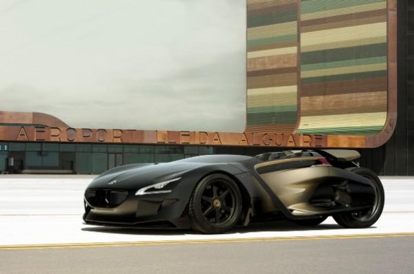 Una-dintre-cele-mai-rapide-masini-electrice-din-lume_011