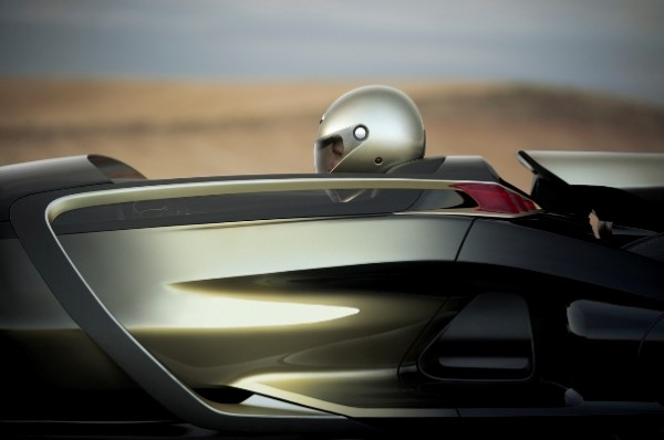 Una-dintre-cele-mai-rapide-masini-electrice-din-lume_012