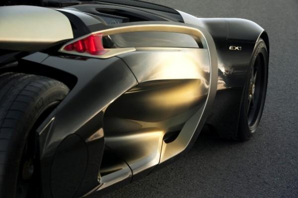 Una-dintre-cele-mai-rapide-masini-electrice-din-lume_013