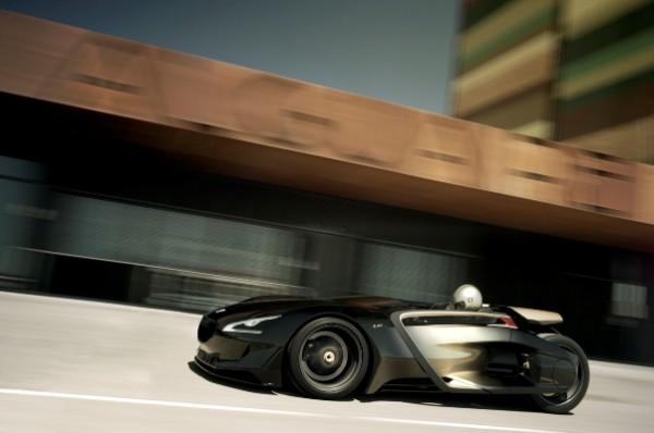Una-dintre-cele-mai-rapide-masini-electrice-din-lume_014