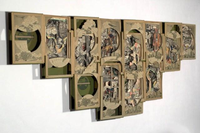 Sculpturi-in-Carti-26b-zuf_002