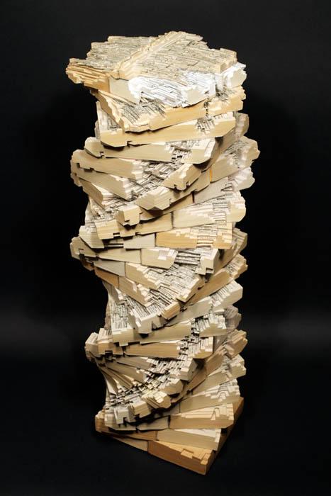 Sculpturi-in-Carti-26b-zuf_004