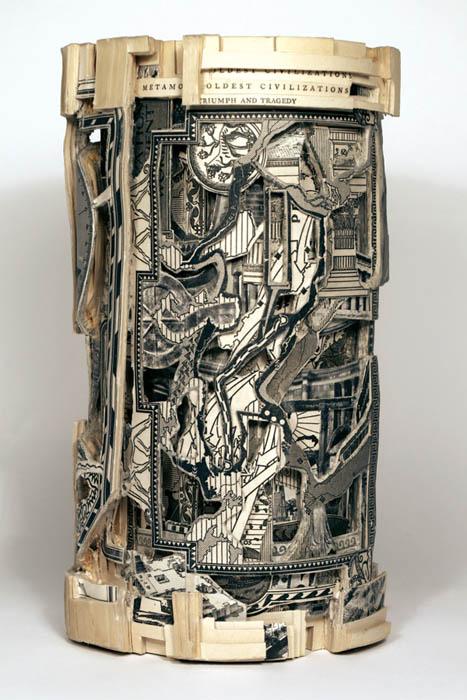 Sculpturi-in-Carti-26b-zuf_010
