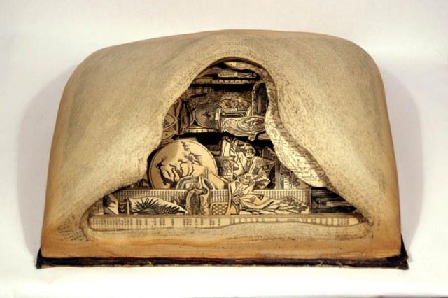 Sculpturi-in-Carti-26b-zuf_011