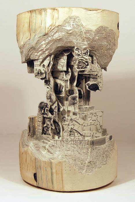 Sculpturi-in-Carti-26b-zuf_013