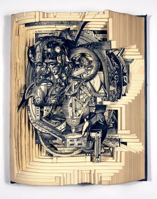Sculpturi-in-Carti-26b-zuf_014