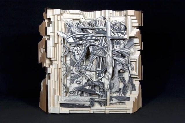 Sculpturi-in-Carti-26b-zuf_018