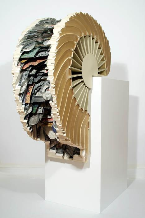 Sculpturi-in-Carti-26b-zuf_019