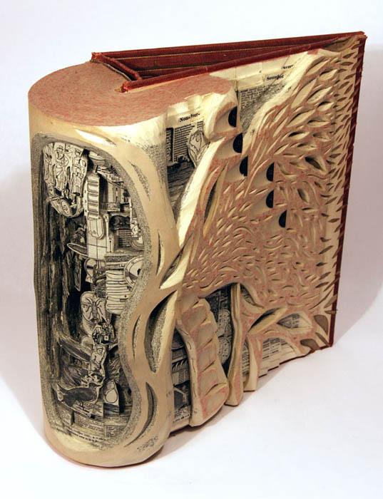 Sculpturi-in-Carti-26b-zuf_021