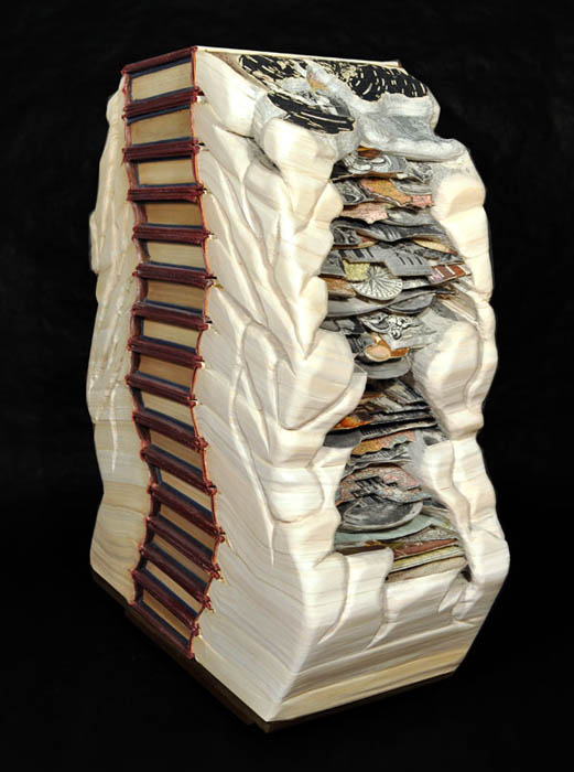 Sculpturi-in-Carti-26b-zuf_022