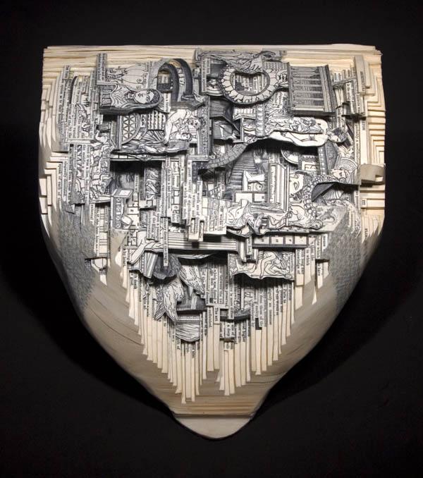 Sculpturi-in-Carti-26b-zuf_023