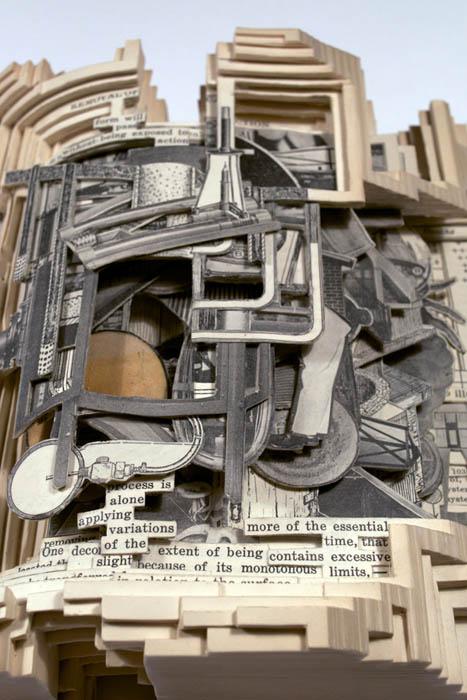 Sculpturi-in-Carti-26b-zuf_026