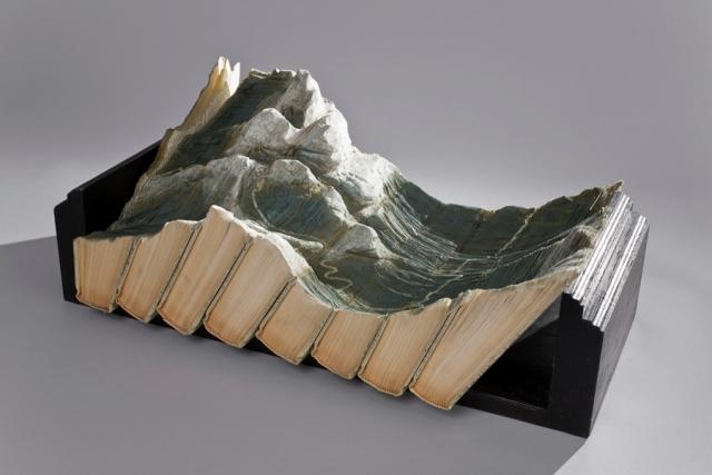 Peisaje-sculptate-in-carti-16b-zuf