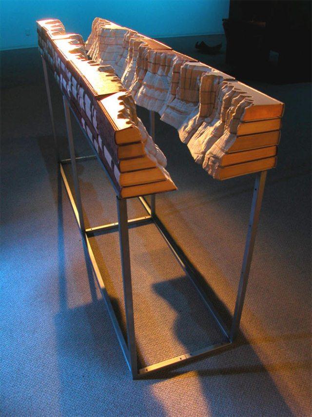 Peisaje-sculptate-in-carti-16b-zuf_003