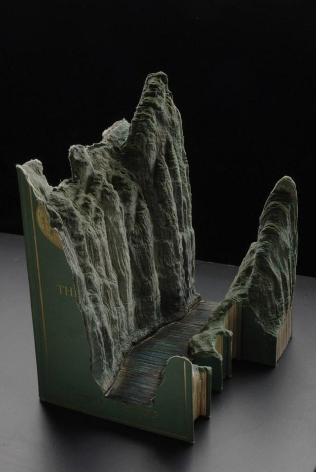 Peisaje-sculptate-in-carti-16b-zuf_004