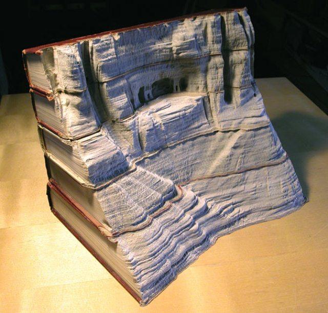 Peisaje-sculptate-in-carti-16b-zuf_005