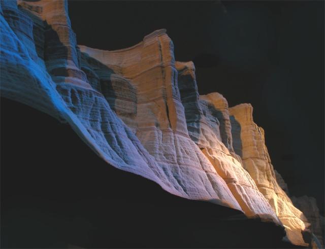 Peisaje-sculptate-in-carti-16b-zuf_006