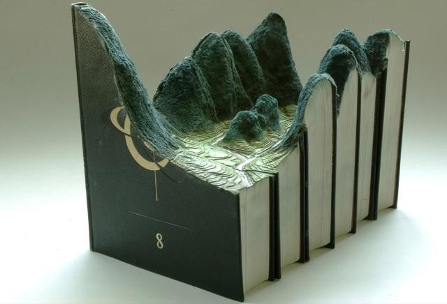 Peisaje-sculptate-in-carti-16b-zuf_007