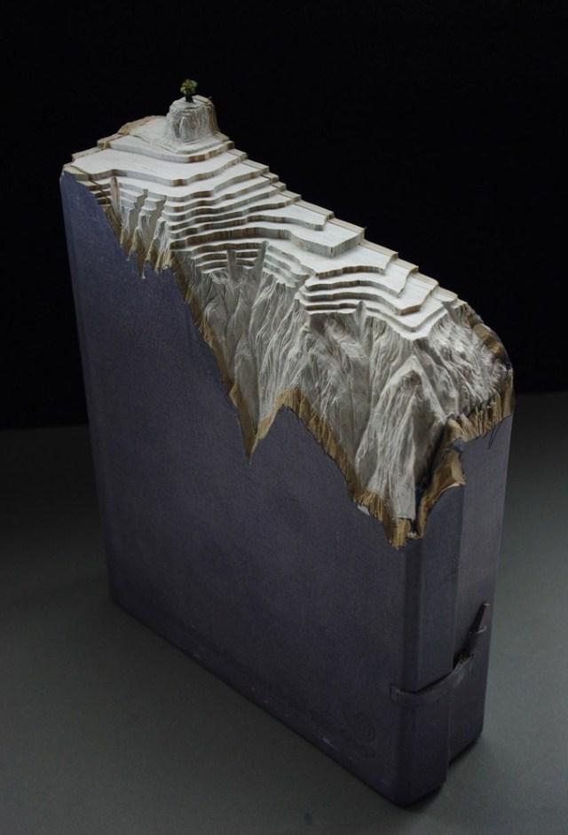 Peisaje-sculptate-in-carti-16b-zuf_009