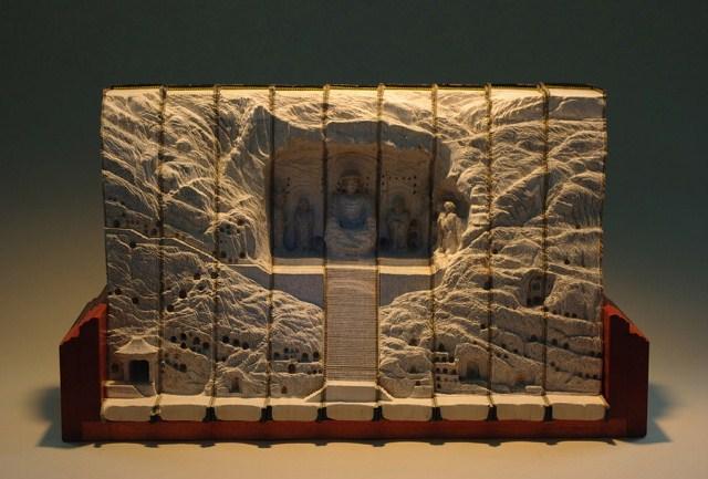 Peisaje-sculptate-in-carti-16b-zuf_011