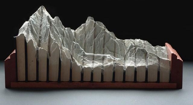 Peisaje-sculptate-in-carti-16b-zuf_012