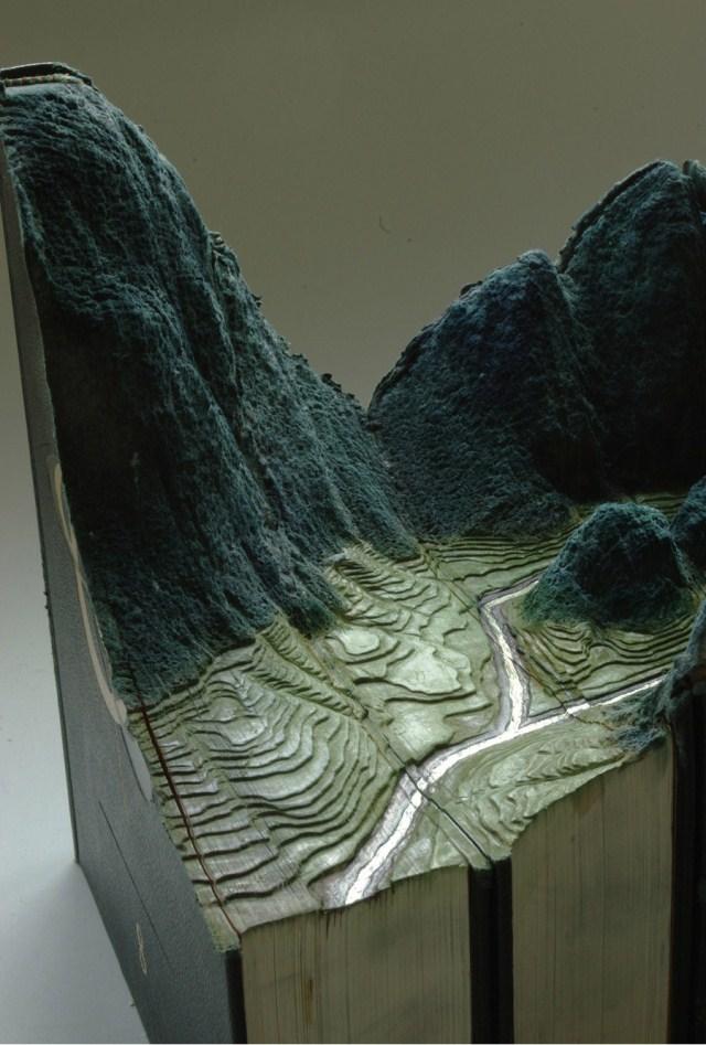 Peisaje-sculptate-in-carti-16b-zuf_015