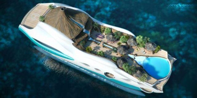 Iahtul-Paradisul-insulei-tropicale-8b-zuf.ro-1