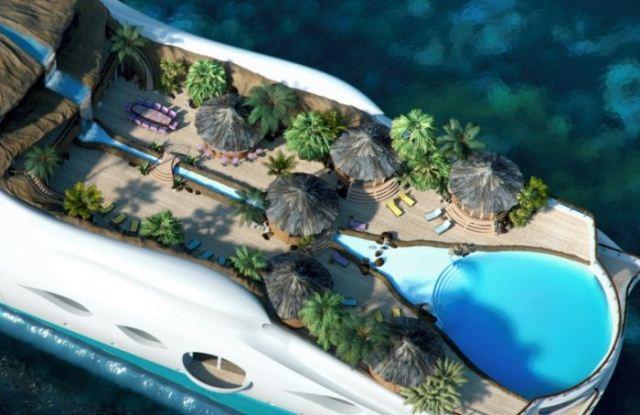 Iahtul-Paradisul-insulei-tropicale-8b-zuf.ro-2